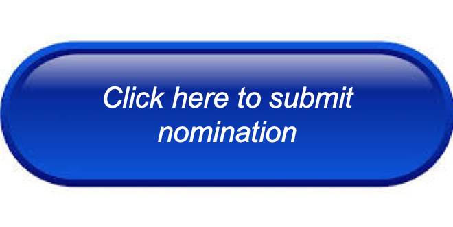 Click here to submit nomination