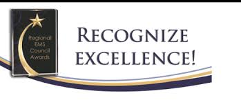 Recognize Excellence