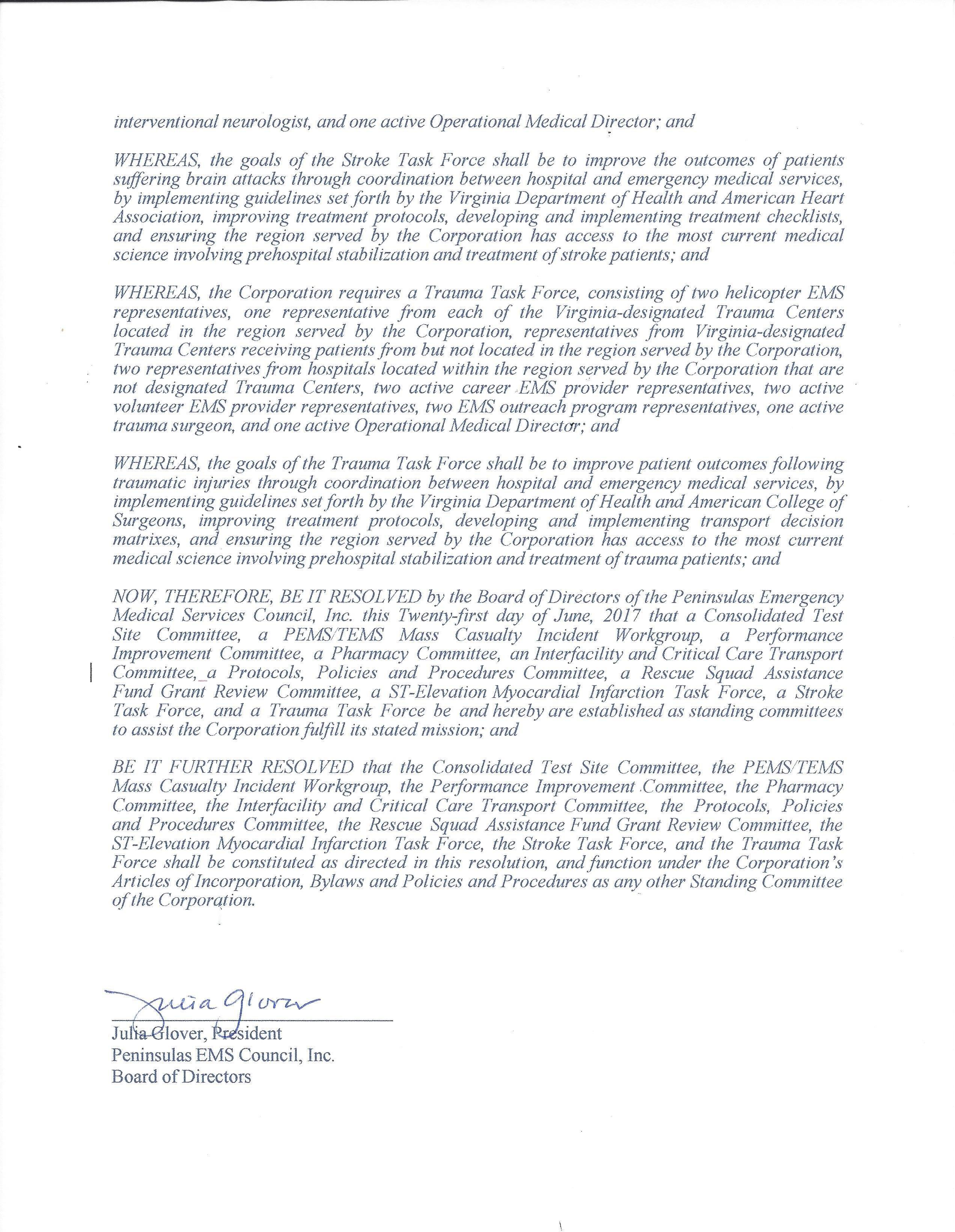 rsz resolution to establish additional standing committees 6 21 17 page 5