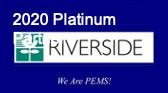 Left Banner - Riverside