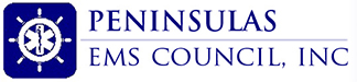 Peninsulas EMS Council